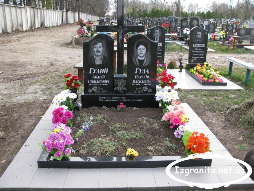 риска перегрева заказать памятник в новосибирске использует белье